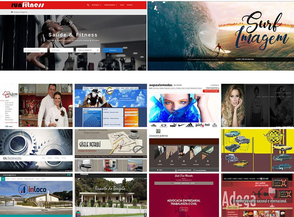 agência especializada em e.commerce