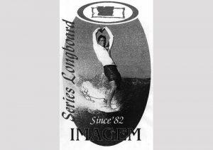stamp05-1